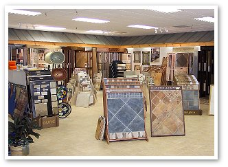 tile showrooms boone nc - Interior Design Tiles Showroom